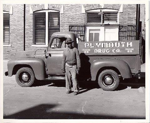 Plymouth-Drug-Truck.jpg