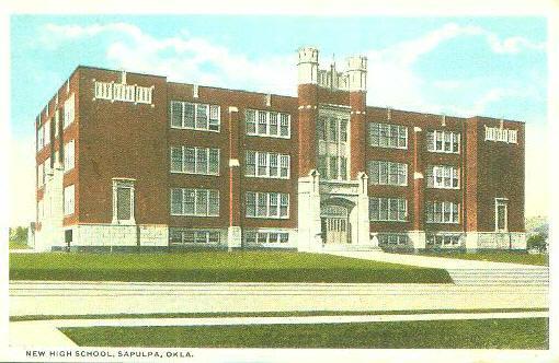 Sapulpa-High-School-post-card.jpg