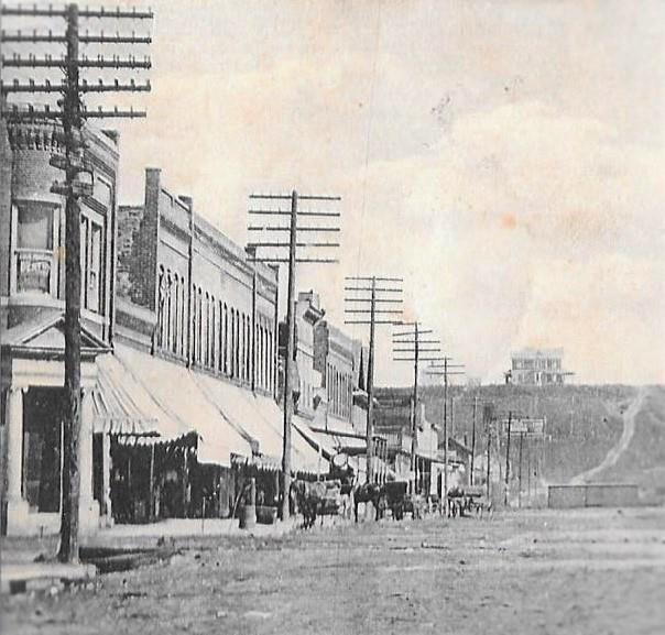 Sapulpa-Main-Street-Looking-North-1.jpg