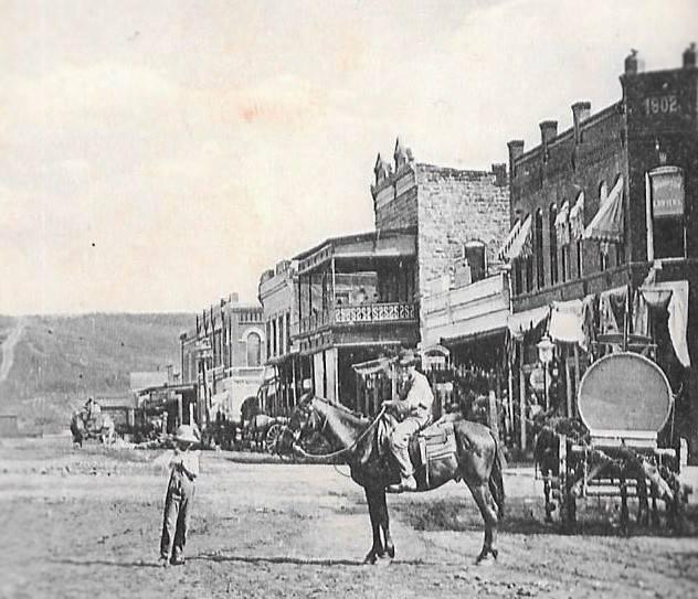 Sapulpa-Main-Street-Looking-North-2.jpg