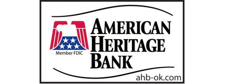 American-Heritage-Logo-billboard.jpg