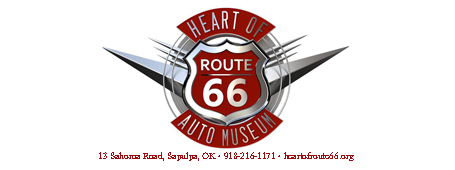 Auto-Museum-logo-bilboard.jpg