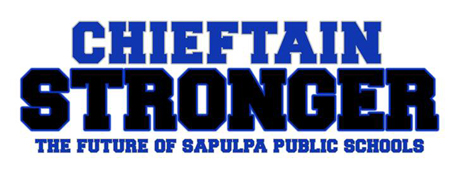 Chieftain-Stronger-logo-billboard.jpg