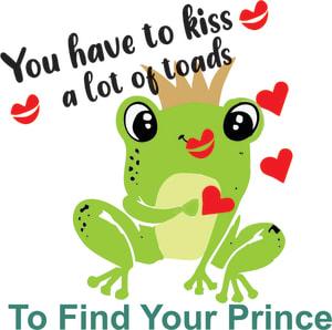 Kiss-a-frog-w300(1).jpg