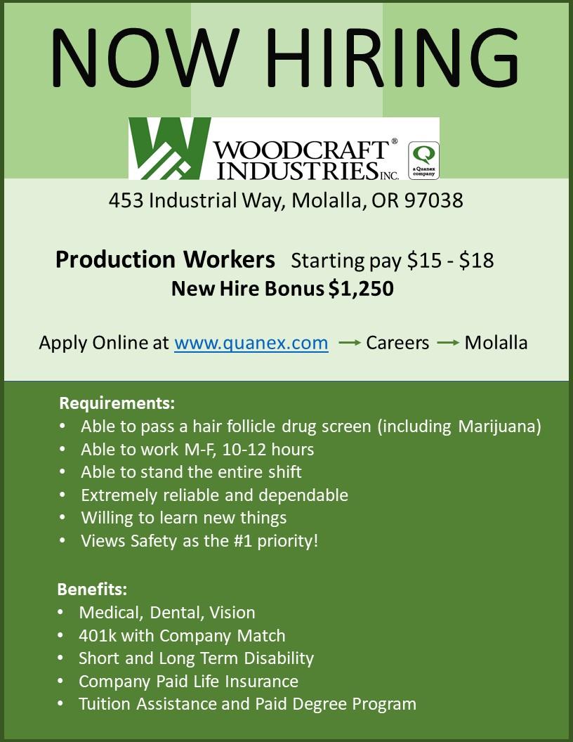 Woodcraft-Now-Hiring-Flyer.jpg