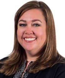 Kelly Hinkle, President