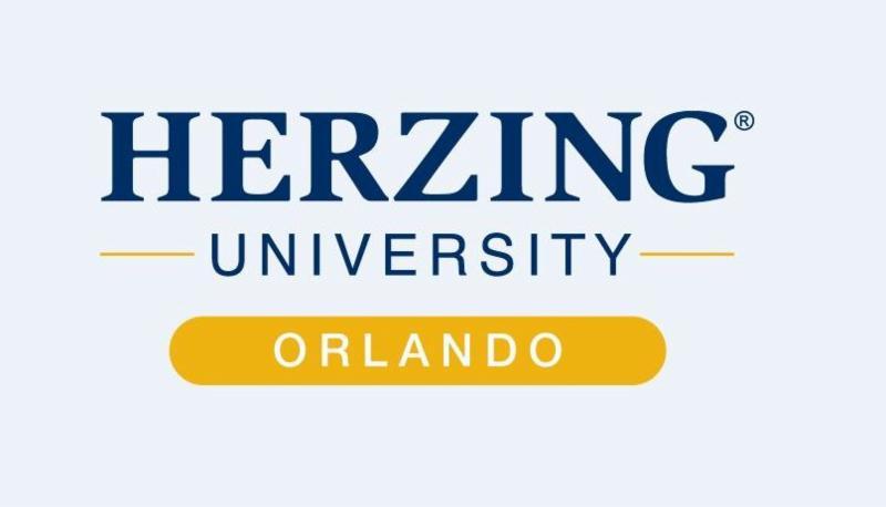 Herzing-Logo.jpg