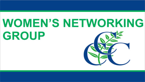WomensNetworkingGroup-w480.jpg
