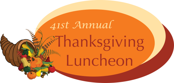 2016-Thanksgiving-Luncheon.png
