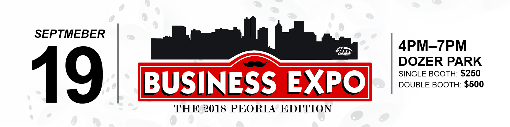 BusinessExpo-web.jpg