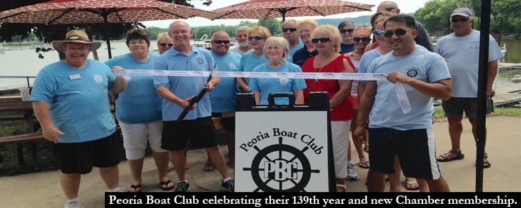 PeoriaBoatClub.jpg