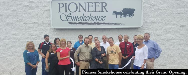 PioneerSmokehouse.jpg