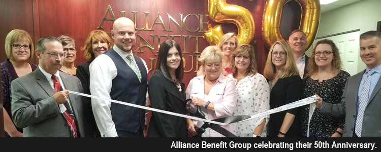 AllianceBenefitGroup.jpg