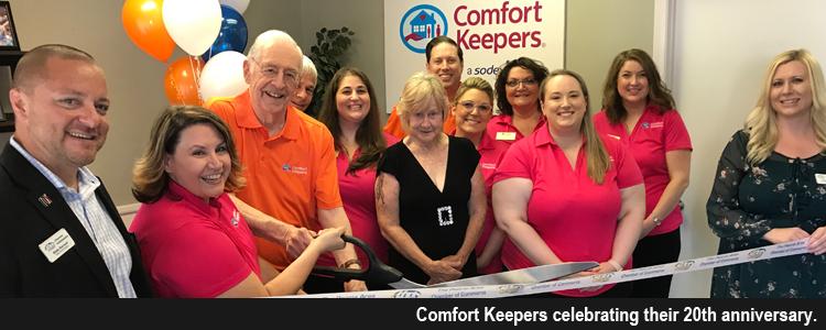 ComfortKeepers.jpg