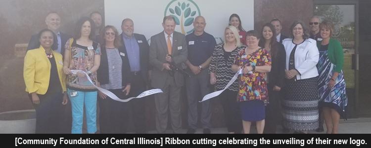 Community-Foundation-of-Central-Illinois.jpg