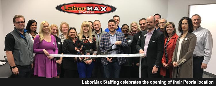 LaborMax.jpg