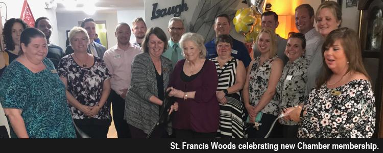 St.FrancisWoods.jpg