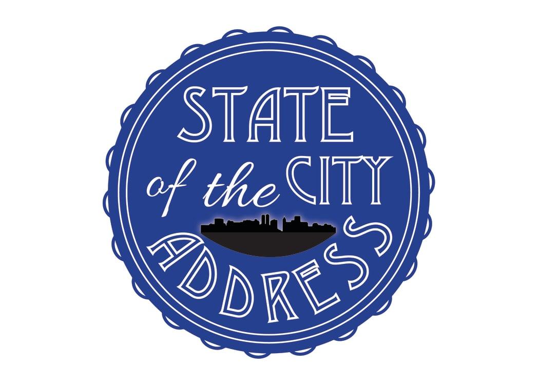SOTC_Logo2018-w1050.jpg