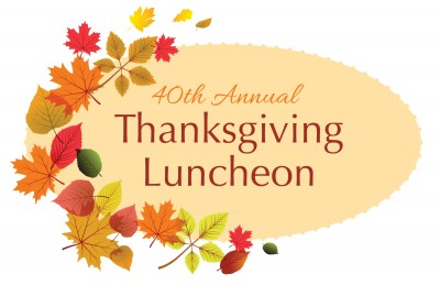 Thanksgiving-Luncheon-logo-2015.jpg