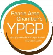 YPGPLogo.jpg