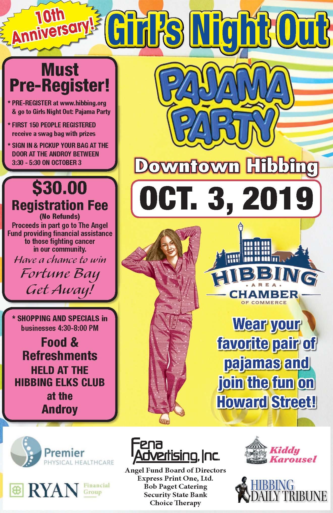 2019-PJ-Party-Main-Poster.2.jpg