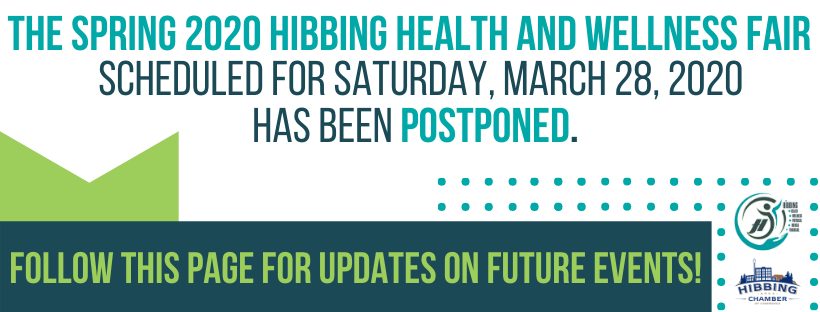 Health-and-Wellness-Cover---Postponed-(1).png