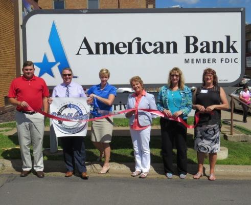 American-Bank.2.jpg