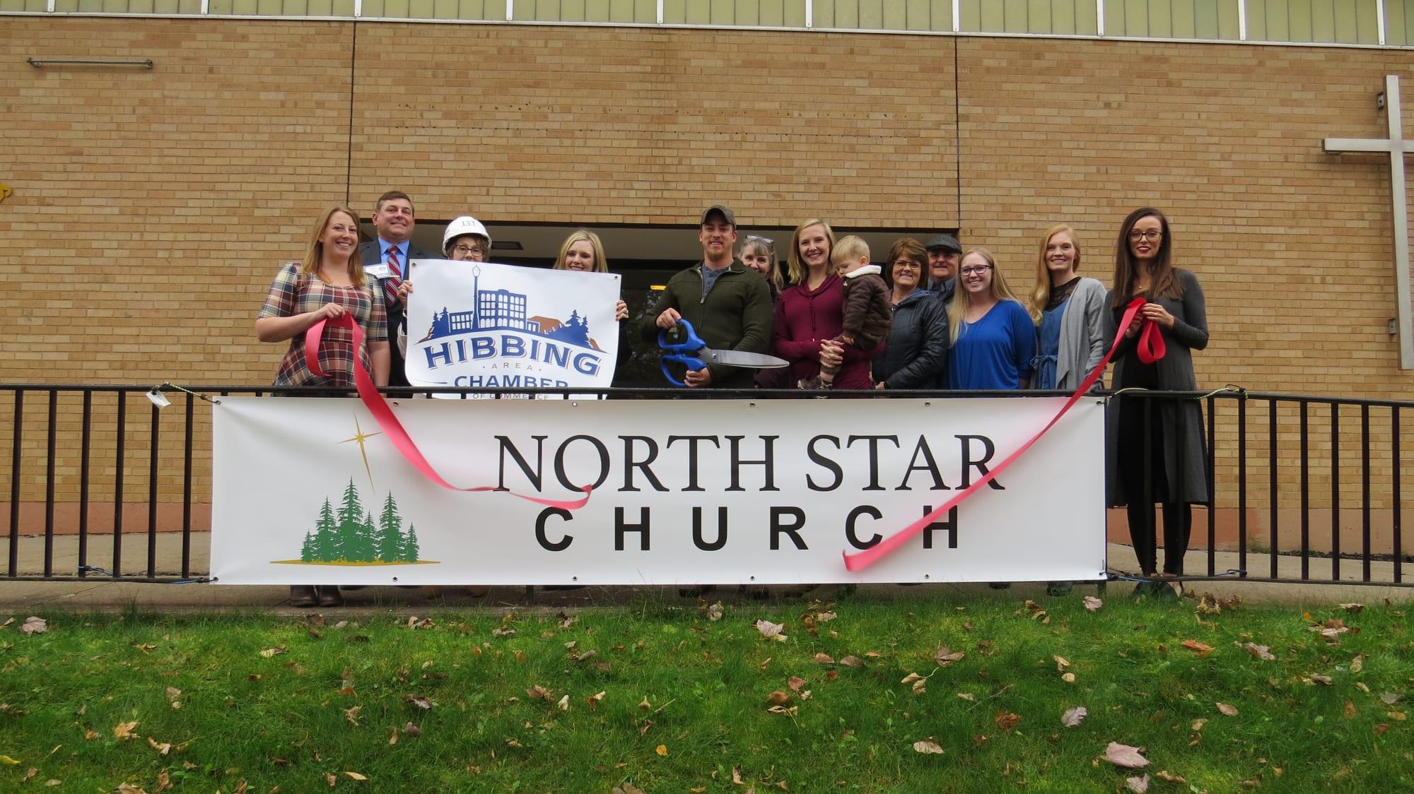 North-Star-Church.JPG-w2000.jpg