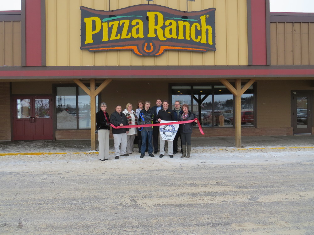 Pizza_Ranch_(5)-w1000.JPG