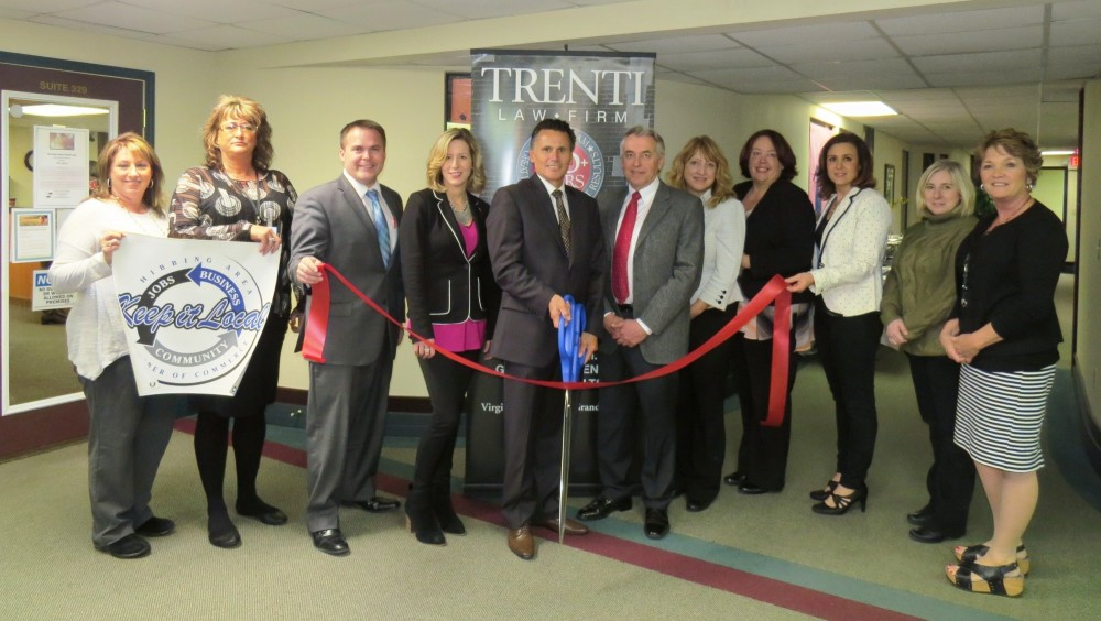 Trenti-Law-Firm---Expansion-to-Hibbing(1).jpg
