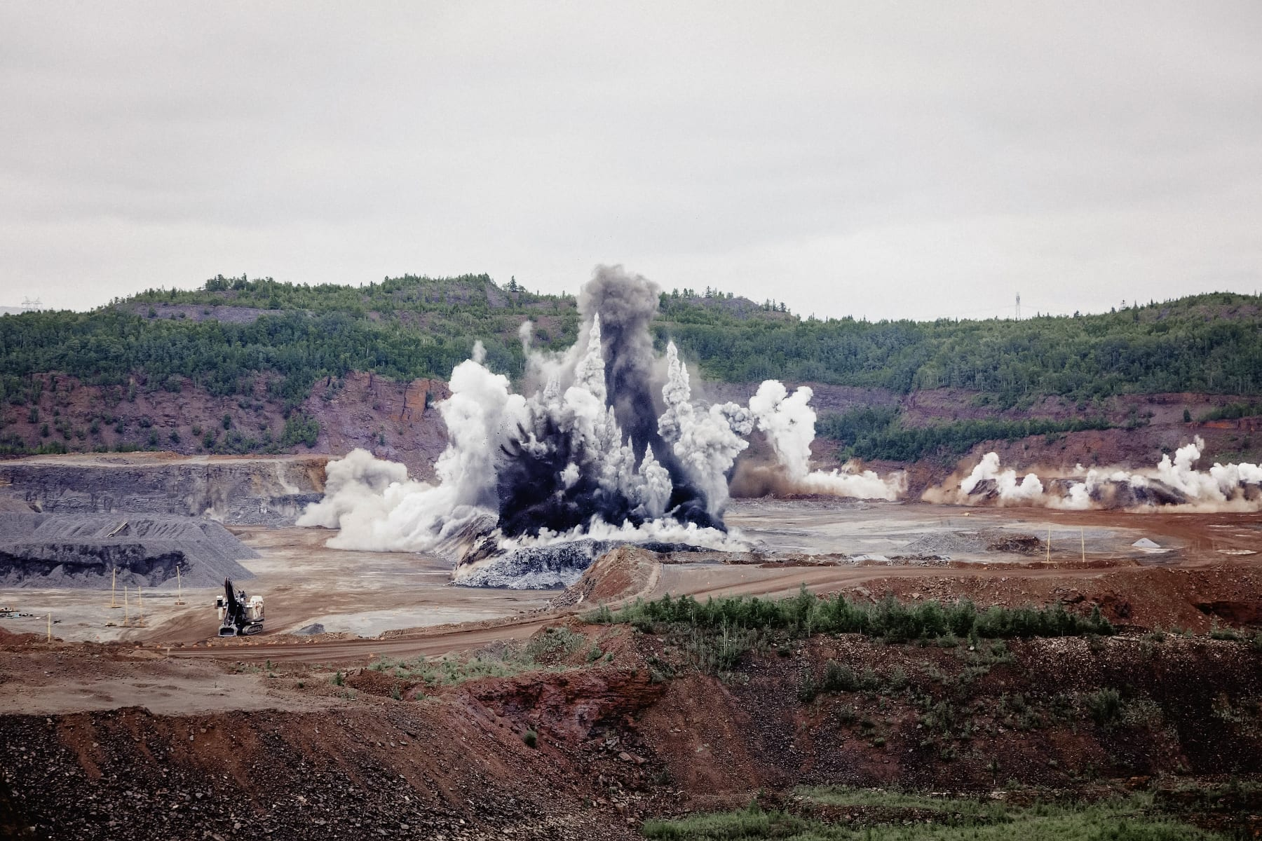 Triple-Mine-Blast---July-2017.jpg