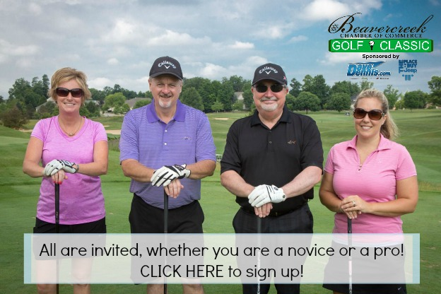 2016-Golf-Outing-graphic-624x416.jpg