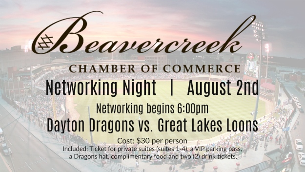Dragons-Networking-Night-resized-for-slider.png
