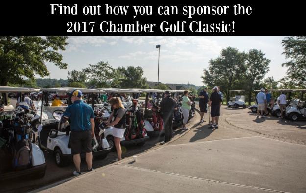 Golf-Classic-Sponsor-for-slider.jpg