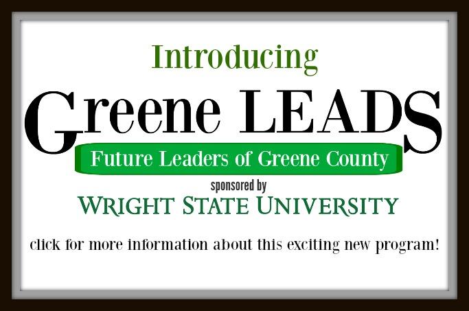 Greene-LEADS-for-slider.jpg
