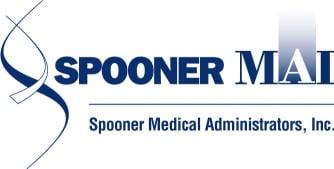 Spooner-Medical-Administrators-Inc-MCO-logo-w334.jpg