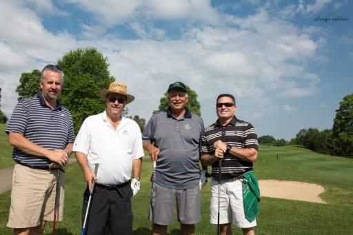 2016-Golf-Outing-10-w512.jpg