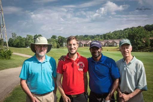 2016-Golf-Outing-11-w512.jpg