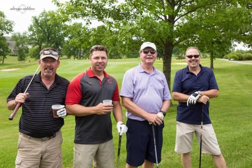 2016-Golf-Outing-19-w512.jpg