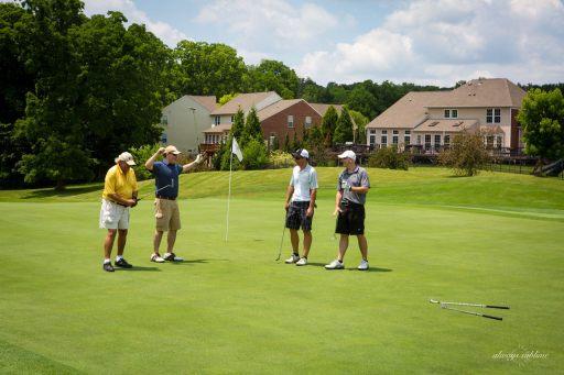 2016-Golf-Outing-25-w512.jpg