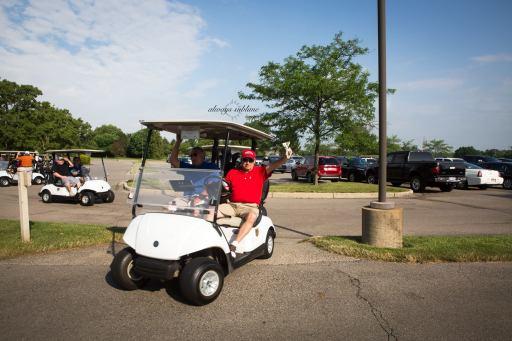 2016-Golf-Outing-4-w512.jpg