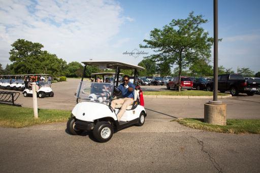 2016-Golf-Outing-5-w512.jpg