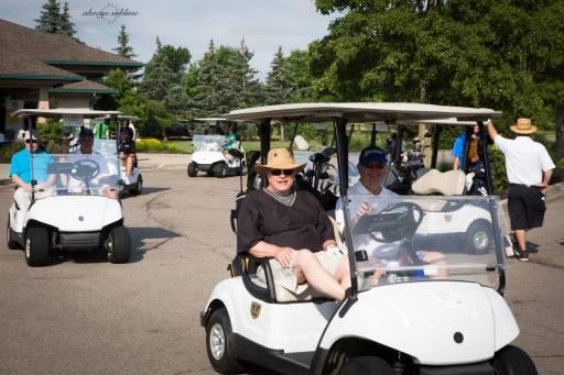 2016-Golf-Outing-7-w512.jpg