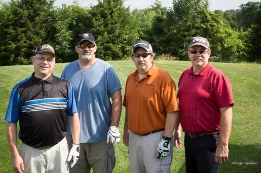 2016-Golf-Outing-9-w512.jpg