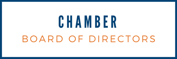 CHAMBER-BOARD-OF-DIRECTORS---LONG.jpg
