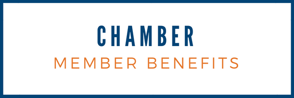 Title-box-Chamber-Partner-Benefits