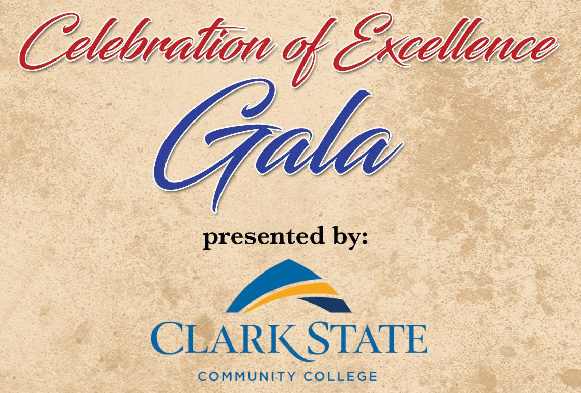 Gala-Invite-Proof-cropped.jpg