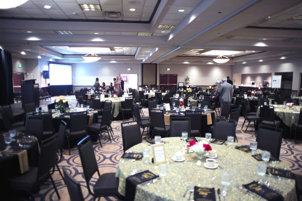 Banquet-room-set-up-resized-1200x800.jpg