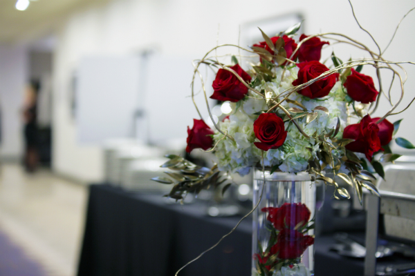 Centerpiece-large-arrangement-resized.jpg