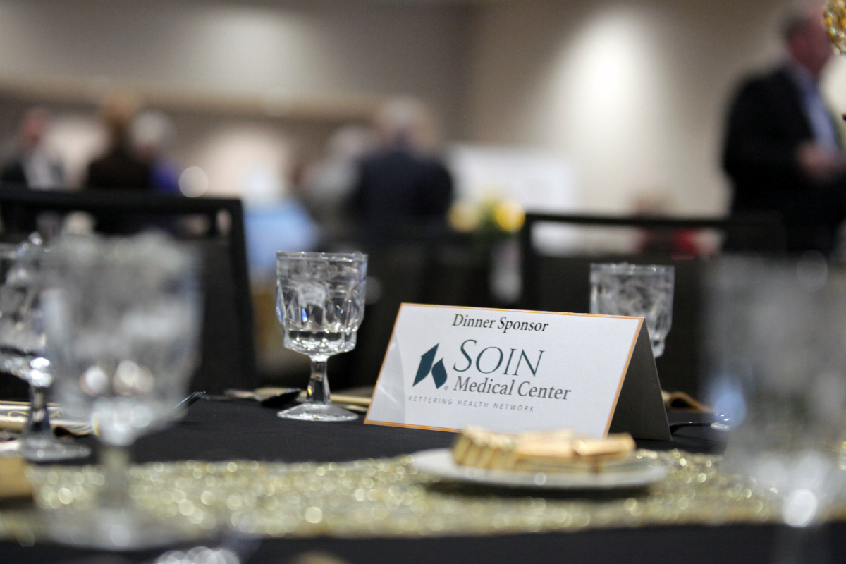 Sponsor-Soin-table-card-resized-1200x800.jpg